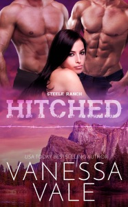 Hitched - Vanessa Vale pdf download