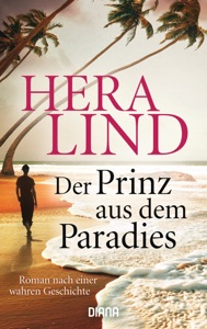Der Prinz aus dem Paradies - Hera Lind pdf download