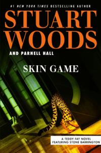 Skin Game - Stuart Woods & Parnell Hall pdf download