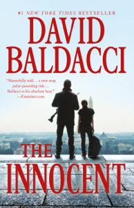 The Innocent - David Baldacci pdf download