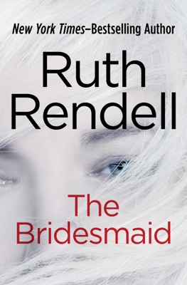 The Bridesmaid - Ruth Rendell pdf download