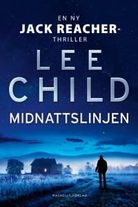 Midnattslinjen - Lee Child pdf download