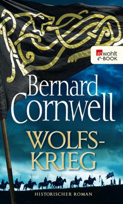 Wolfskrieg - Bernard Cornwell pdf download
