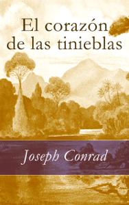 El corazón de las tinieblas - Joseph Conrad pdf download
