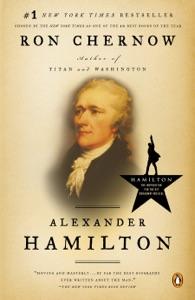 Alexander Hamilton - Ron Chernow pdf download