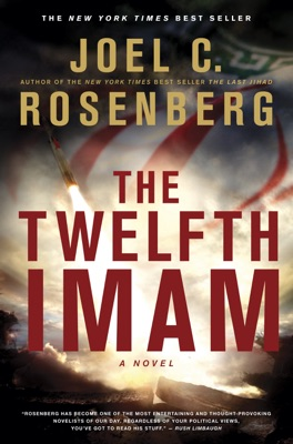 The Twelfth Imam - Joel C. Rosenberg pdf download