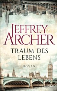 Traum des Lebens - Jeffrey Archer pdf download