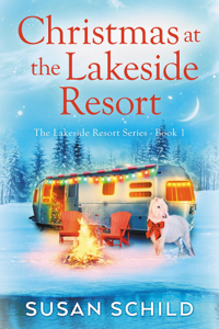 Christmas at the Lakeside Resort - Susan Schild pdf download