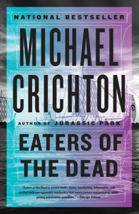 Eaters of the Dead - Michael Crichton pdf download