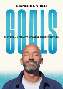 Goals - Gianluca Vialli pdf download