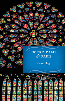 Notre-Dame de Paris - Victor Hugo pdf download