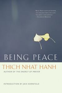 Being Peace - Thích Nhất Hạnh & Jack Kornfield pdf download
