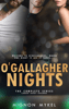 Mignon Mykel - O'Gallagher Nights: The Complete Series  artwork