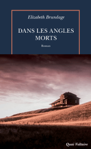 Dans les angles morts - Elizabeth Brundage pdf download