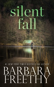 Silent Fall - Barbara Freethy pdf download
