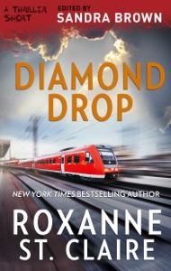 Diamond Drop - Roxanne St. Claire pdf download