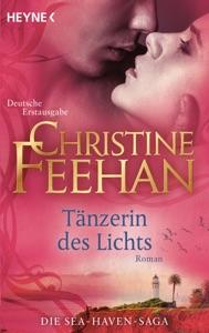 Tänzerin des Lichts - Christine Feehan pdf download