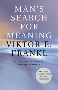 Man's Search for Meaning - Viktor E. Frankl & William J. Winslade pdf download