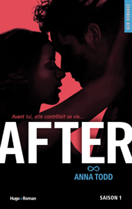 After Saison 1 - Anna Todd pdf download