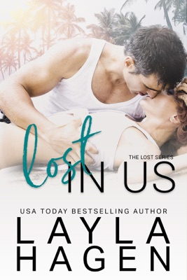 Lost in Us - Layla Hagen pdf download