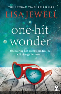One-hit Wonder - Lisa Jewell pdf download