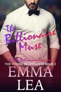 The Billionaire Muse - Emma Lea pdf download