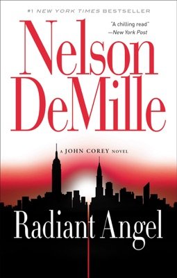 Radiant Angel - Nelson DeMille pdf download