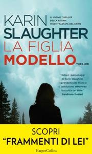 La figlia modello - Karin Slaughter pdf download