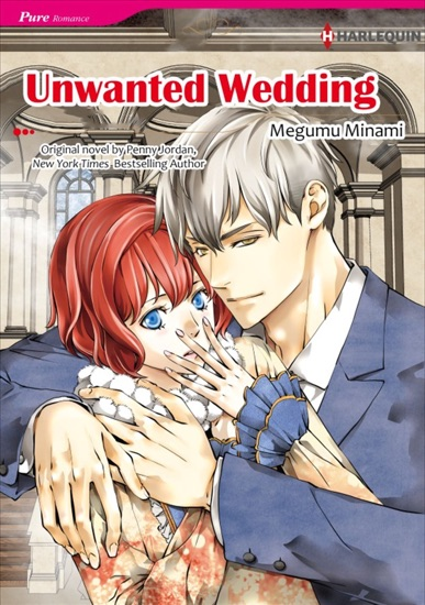 Unwanted Wedding By Megumu Minami Pdf Download Lnw