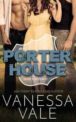 Porterhouse - Vanessa Vale pdf download