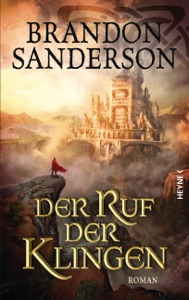 Der Ruf der Klingen - Brandon Sanderson pdf download