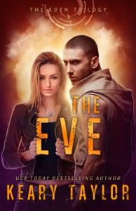 The Eve - Keary Taylor pdf download
