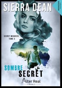 Sombre Secret - Sierra Dean pdf download