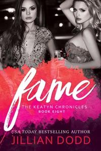 Fame - Jillian Dodd pdf download