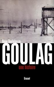 Goulag - Anne Applebaum pdf download