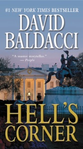 Hell's Corner - David Baldacci pdf download