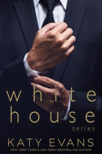 White House - Katy Evans pdf download