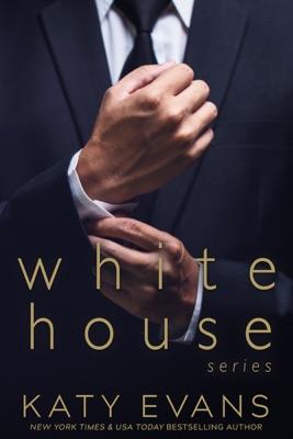 White House - Katy Evans pdf download