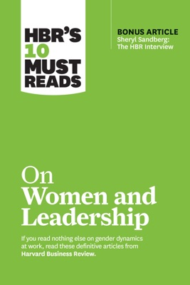 Hbrs 10 Must Reads Boxed Set Pdf