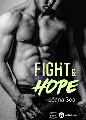 Fight & Hope - Léana Soal pdf download