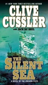 The Silent Sea - Clive Cussler & Jack Du Brul pdf download