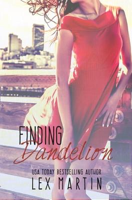 Finding Dandelion - Lex Martin pdf download