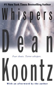 Whispers - Dean Koontz pdf download