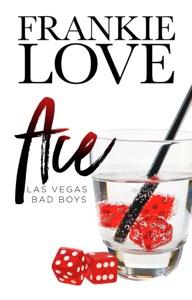Ace - Frankie Love pdf download