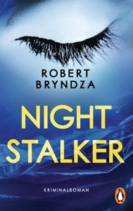 Night Stalker - Robert Bryndza pdf download