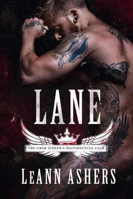 Lane - LeAnn Ashers pdf download