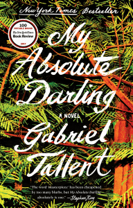 My Absolute Darling - Gabriel Tallent pdf download