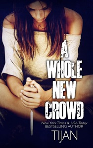 A Whole New Crowd - Tijan pdf download