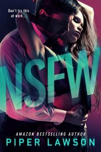 NSFW - Piper Lawson pdf download