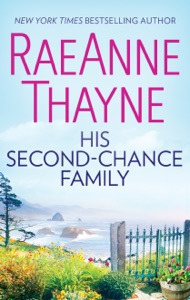 His Second-Chance Family - RaeAnne Thayne pdf download